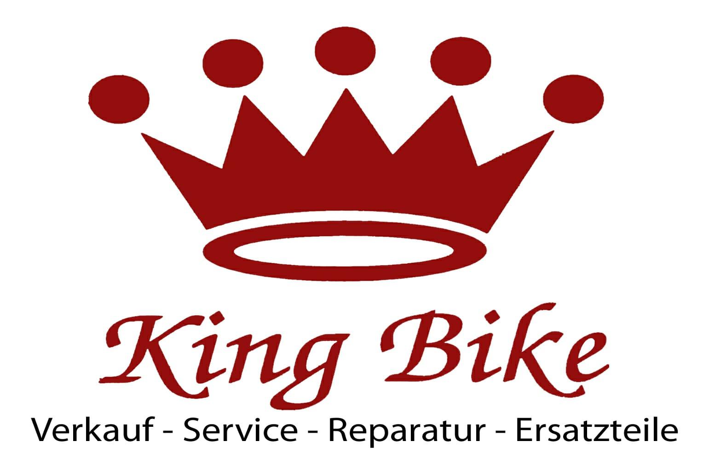 KING BIKE